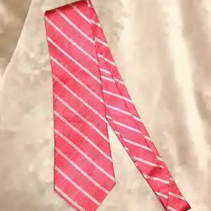 Croft and Barrow necktie